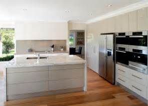 Designs Kitchens by Modern Kitchen Designs Photo Gallery For Contemporary