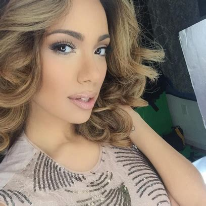 erica mena updates 2015 erica mena 2015 hair 18911 softhouse