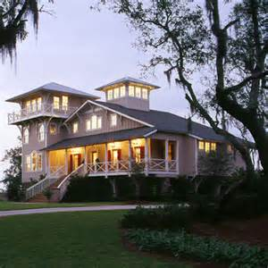 Hgtv Homes by Hgtv Dream Home Coastal Living