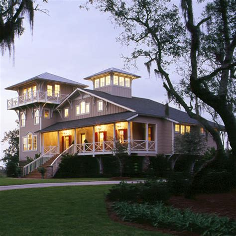 hgtv homes hgtv dream home coastal living