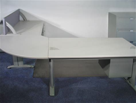 stand alone desk drawers steelcase office desks