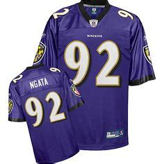baltimore ravens hello sports ravens