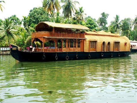 houseboat price best price on indraprastham houseboat in alleppey reviews