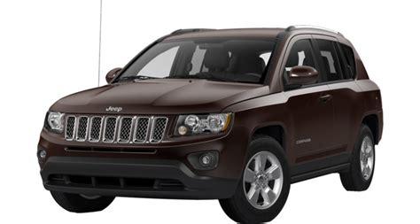 phillips chrysler jeep phillips chrysler jeep 28 images 2015 ram 1500 ocala