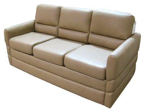 Flexsteel Sleeper Sofa by Flexsteel 4893 Sofa Sleeper Master Tech Rv