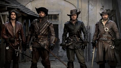 Three Musketeer 1000 images about three musketeers on