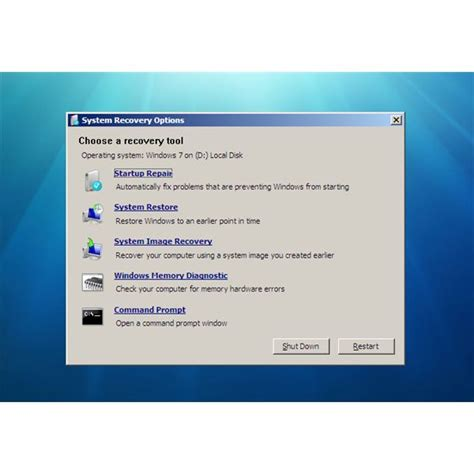 how to reinstall windows like a pro microsoft windows 7 4 ways to reinstall windows 7 wikihow