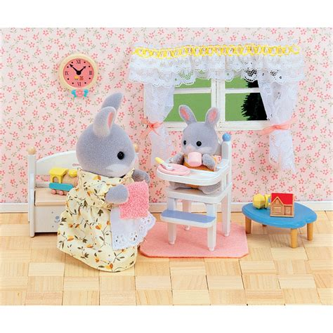 high chair toys r us sylvanian families baby high chair toys quot r quot us babies quot r quot us