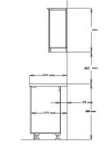 Kitchen Wall Cabinets Height Lovely Standard Height For Kitchen Cabinets Taste