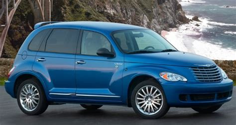Chrysler Pt Cruiser Accessories pt cruiser accessories related keywords pt cruiser