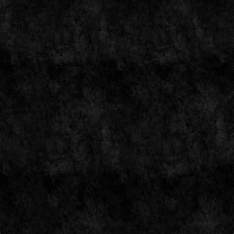 black velvet black velvet recipe dishmaps