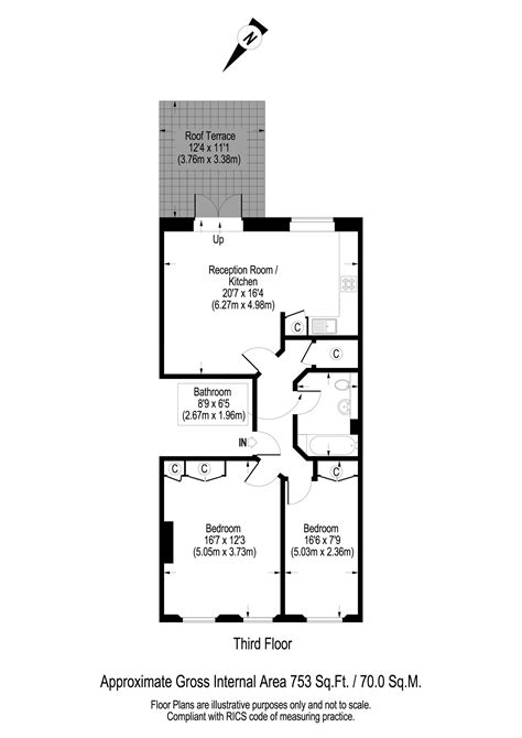 earls court floor plan earls court floor plan nevern square sw5 flat for sale in