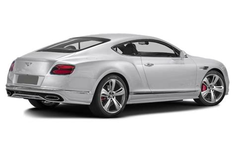 bentley cars 2016 2016 bentley continental gt overview cars com