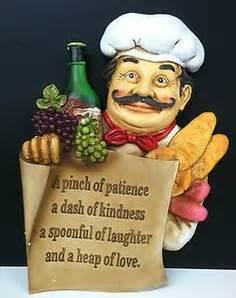 Italian Chef Kitchen Accessories - my fat chef on pinterest chef kitchen decor chef kitchen and chefs