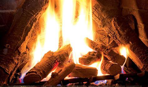 enviro dv42 friendly firesfriendly fires