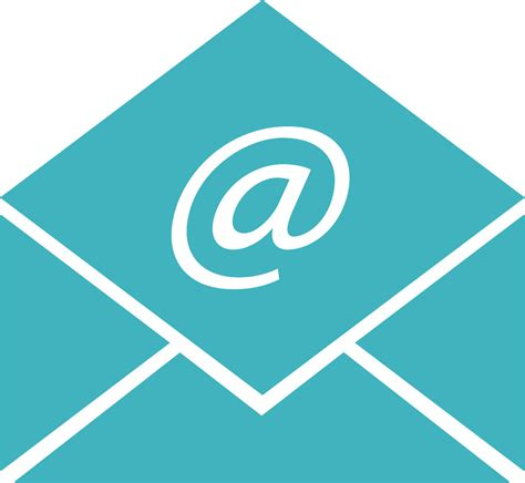 email clipart email png images email marketing png only