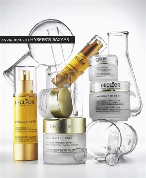 hydration clinics near me 109 best decleor images on skin treatments