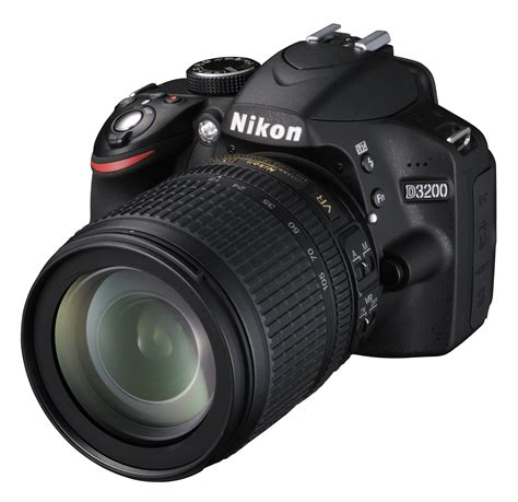 Nikon D3200 Malaysia buy new nikon d3200 dslr 24mp lcd 3 0 quot with 18 105mm black free 8gb nikon dslr