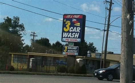 do it yourself wash near me in out car wash car wash 2233 n glenstone ave springfield mo phone number yelp