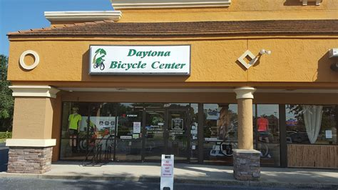 Mba Business Center Ormond by David S World Cycle Expands With 18th Store Bicycle