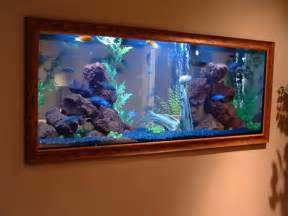 Aquarium Designs Fish Tank Decorations Stroovi