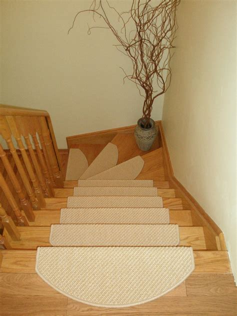 stairs rugs stair carpet installation doityourself carpet stairs stair mats