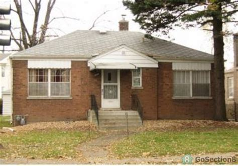 homes available for section 8 illinois housing search 28 images illinois section 8