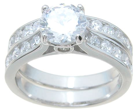 24 sterling silver wedding rings tropicaltanning info