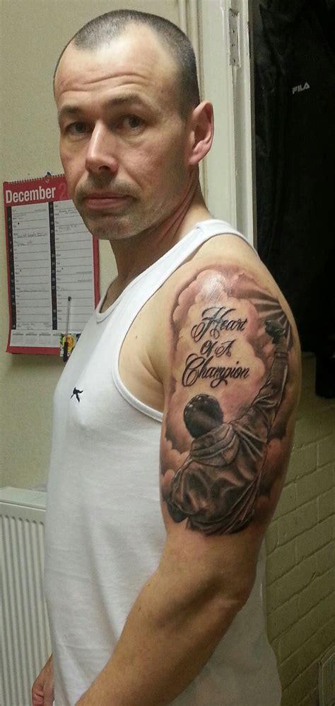 rocky tattoo rocky balboa rocky photo 36222815 fanpop