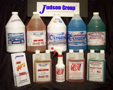 Upholstery Cleaning Chemicals by Free Carpet Cleaning Chemicals Judson Carpet Cleaning