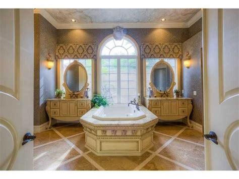 6 inspirational modern bedroom design ideas
