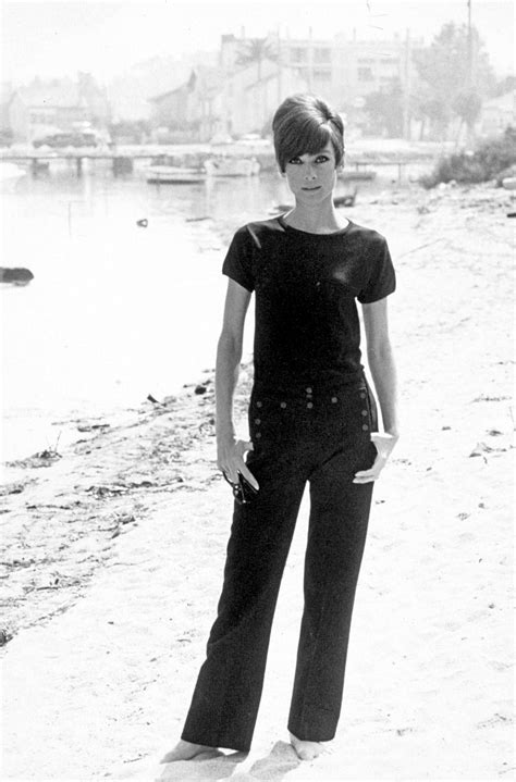 audrey hepburn two for the road audrey hepburn two for the road 1967 starring albert