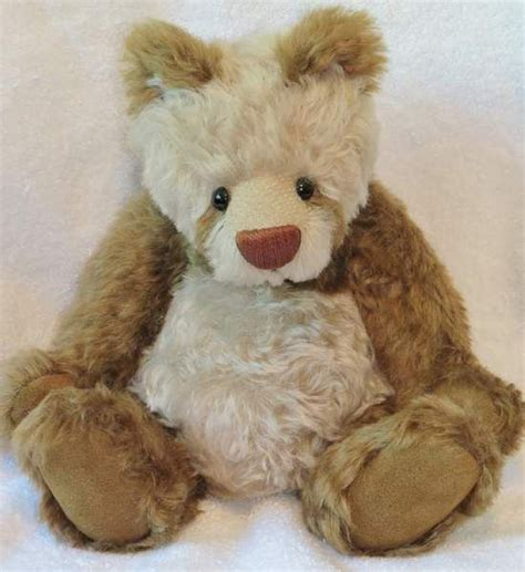 comfort teddy bear 17 best images about comfort is a teddy bear on pinterest