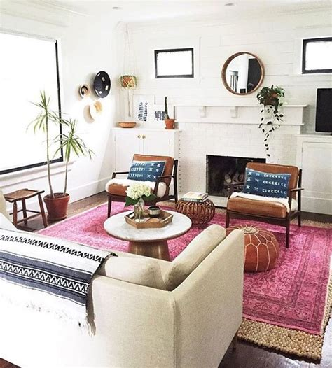 jute rug living room 6884 best images about dream home on pinterest modern
