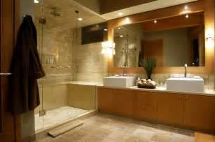 bathroom renovations re design renovations