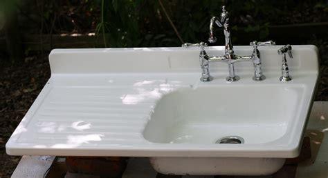 farm sink faucet farm sink faucets