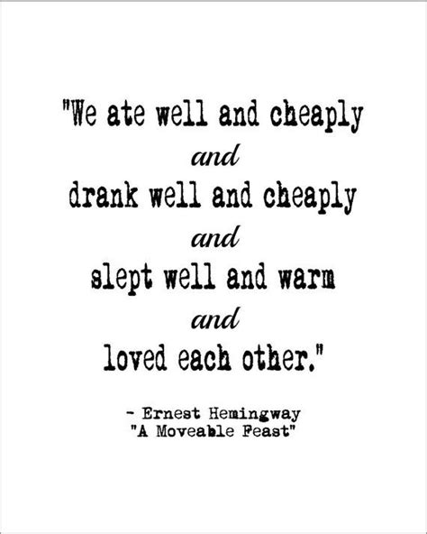 literature themes love literary quotes about love quotesgram