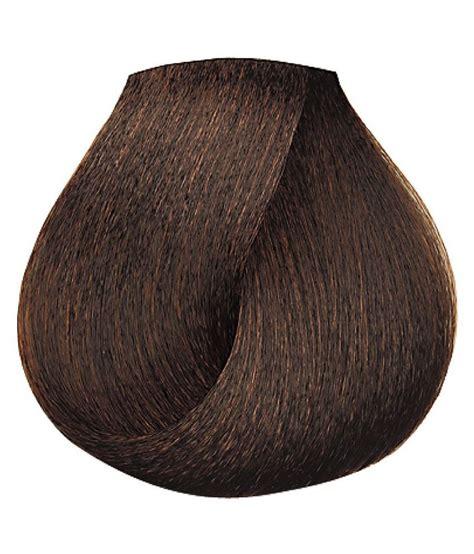 l oreal inoa no 3 brown with 20 volume 6 developer price in india buy l oreal l oreal inoa no 5 35 with 6 20vol inoa developer 1000ml permanent hair color brown light