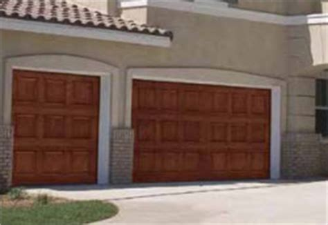 Kansas City Overhead Door Kansas City Garage Doors Overhead Door Company Of Kansas City