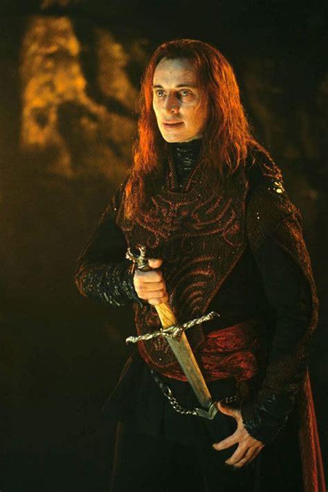 film fantasy eragon 150 best fantasy movies images on pinterest fantasy
