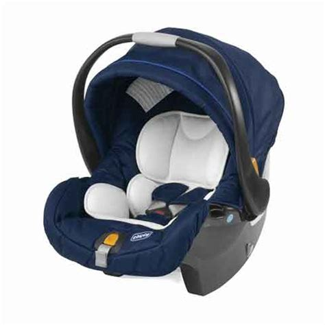 using car seat without base chicco baby keyfit 30 infant car seat without base