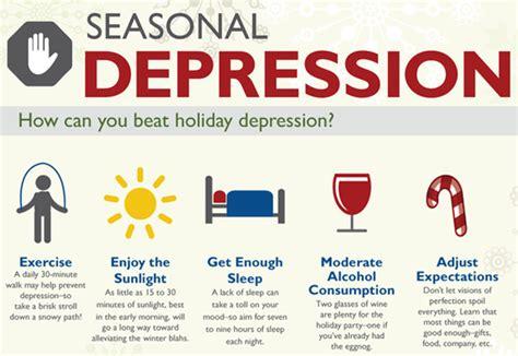 lights for seasonal affective disorder canada seasonal affective disorder sad 2 guide
