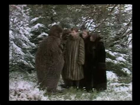 film narnia part 4 80 best images about old school bbc chronicles of narnia i