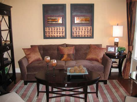 model home furniture delmaegypt