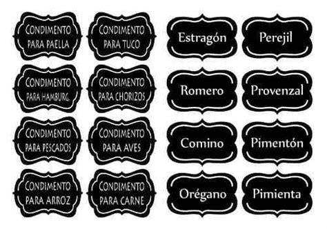 etiquetas adhesivas logo fabricantes de etiquetas y etiquetas de condimentos para imprimir buscar con google