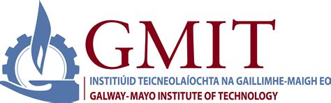 Royal Institute Of Technology Mba by Mystudy