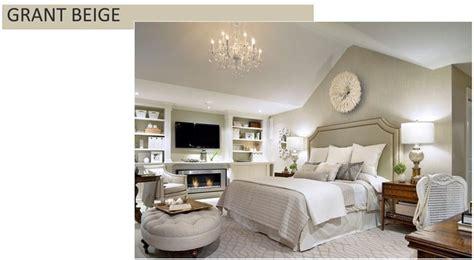 benjamin moore grant beige grant beige hc 83 my new room pinterest paint