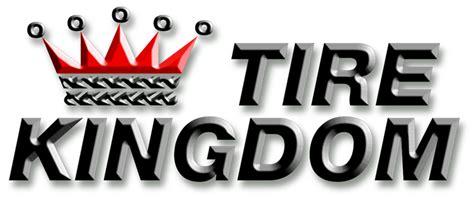 tire kingdom credit card payment login address customer service