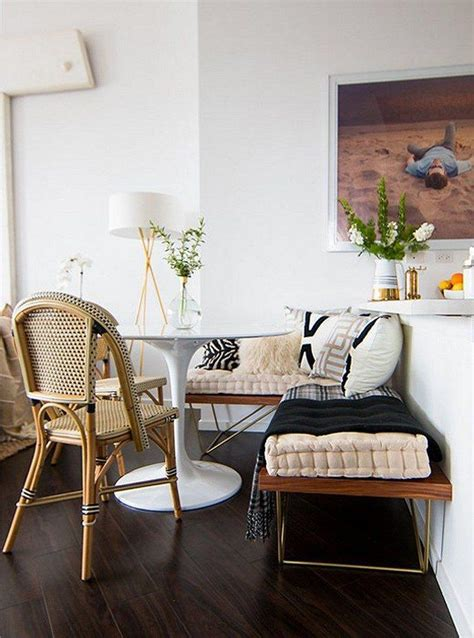 the breakfast nook a guide to creating the breakfast nook