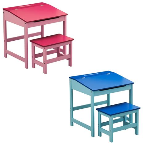 kid desk and chair set childrens desk and chair dining chairs
